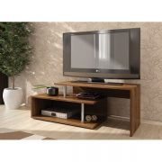 tv-shkaf-alfa-50-merano-600x600_0