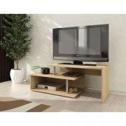 tv-shkaf-alfa-50-sonoma-600x600_0