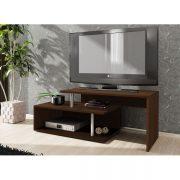 tv-shkaf-alfa-50-venge-600x600_0
