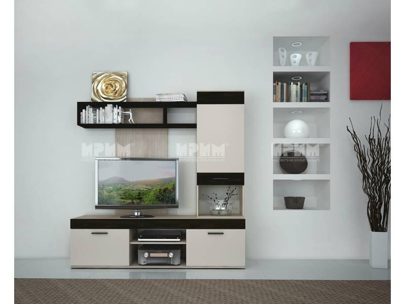 sekcia-city-9008-800x600