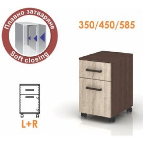 ofis-konteiner-s-chekmedje-i-vratichka-GRAND-modul-18-500x500