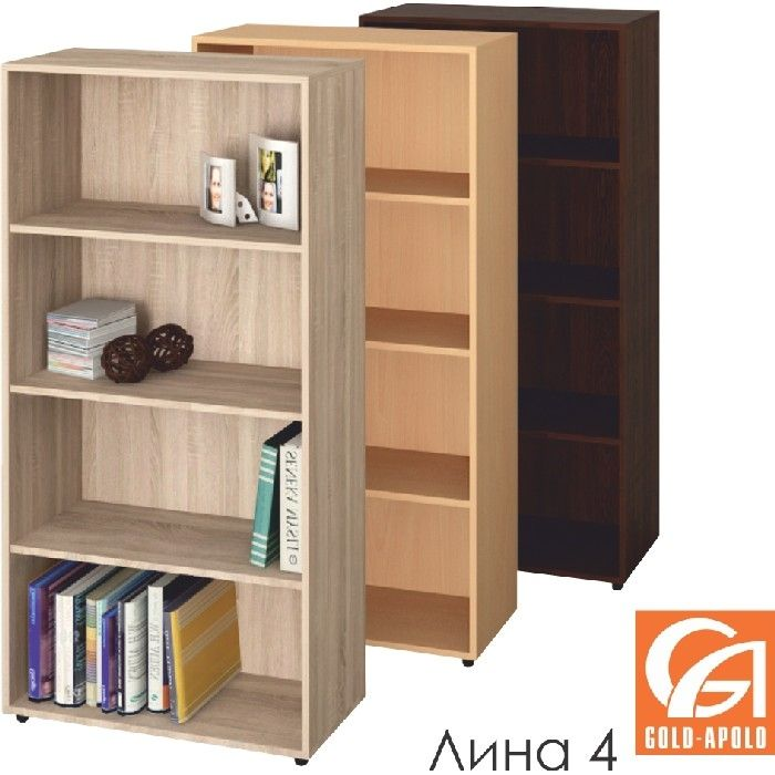 product_2807