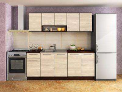Кухня Ванеса 2м