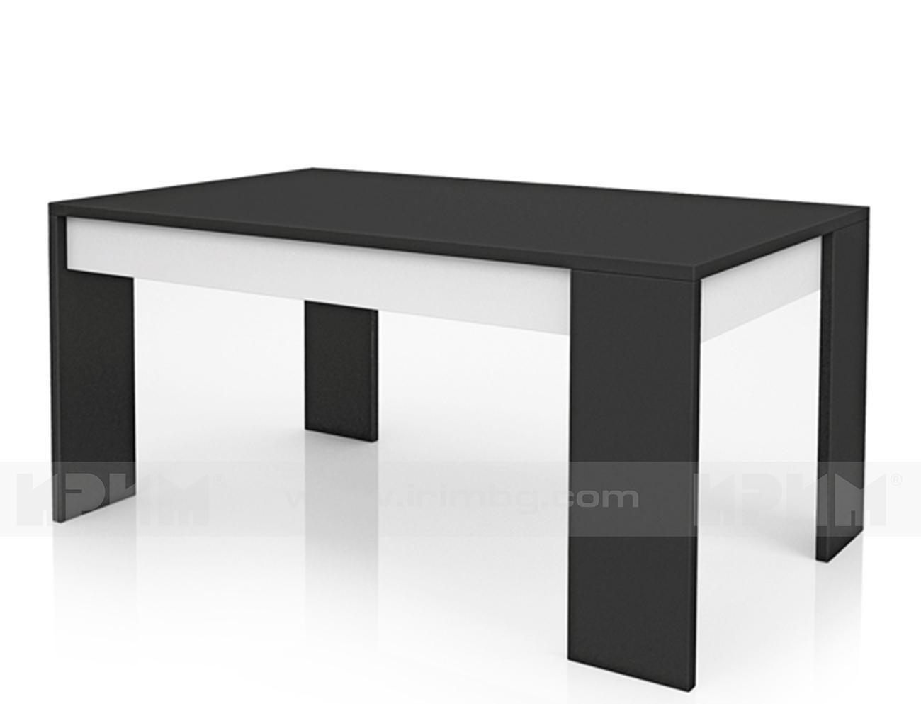 """холна маса """"ПИНО"""""""