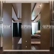spalnq_AMULET_Garderob_Closed_BIG_F-copy-180x180