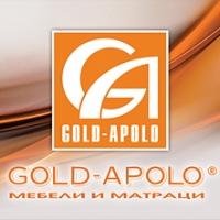 gold-apolo