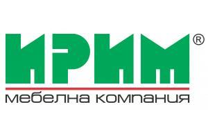 logo_IRIM_1